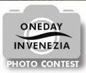 OneDayInVenezia Photo Contest