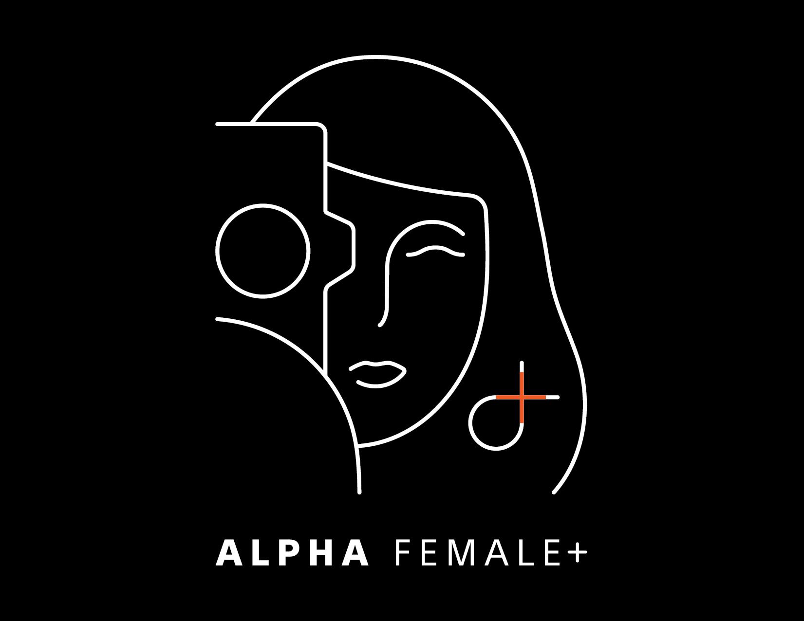 Sony Alpha Female+ Grant Program