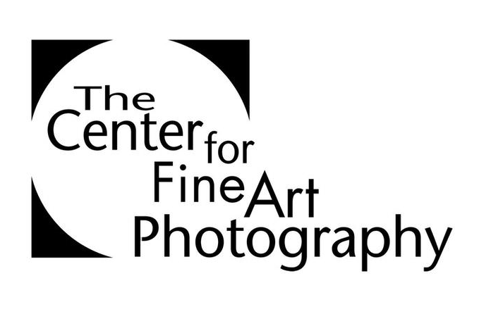 """C4FAP Photo Contest """"In Conversation With The Land"""""""