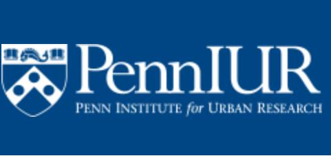 Penn IUR 2021 Photo Contest: Civic Engagement