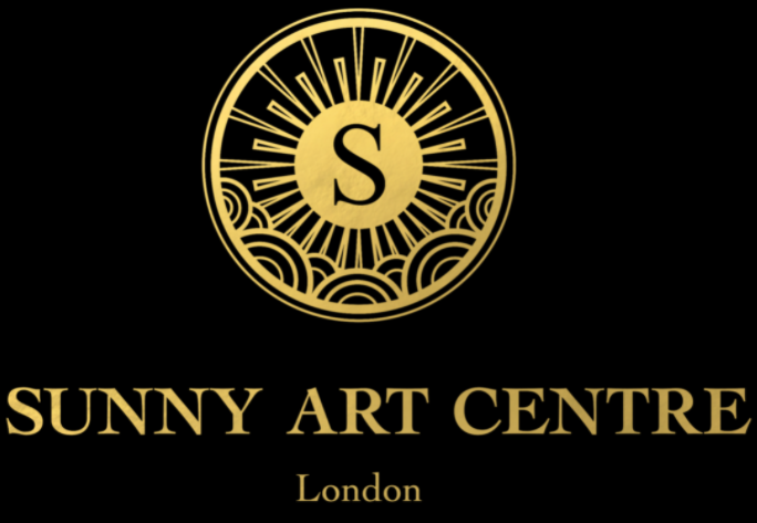 The Sunny Art Prize