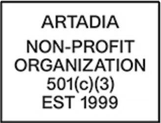 Artadia Award