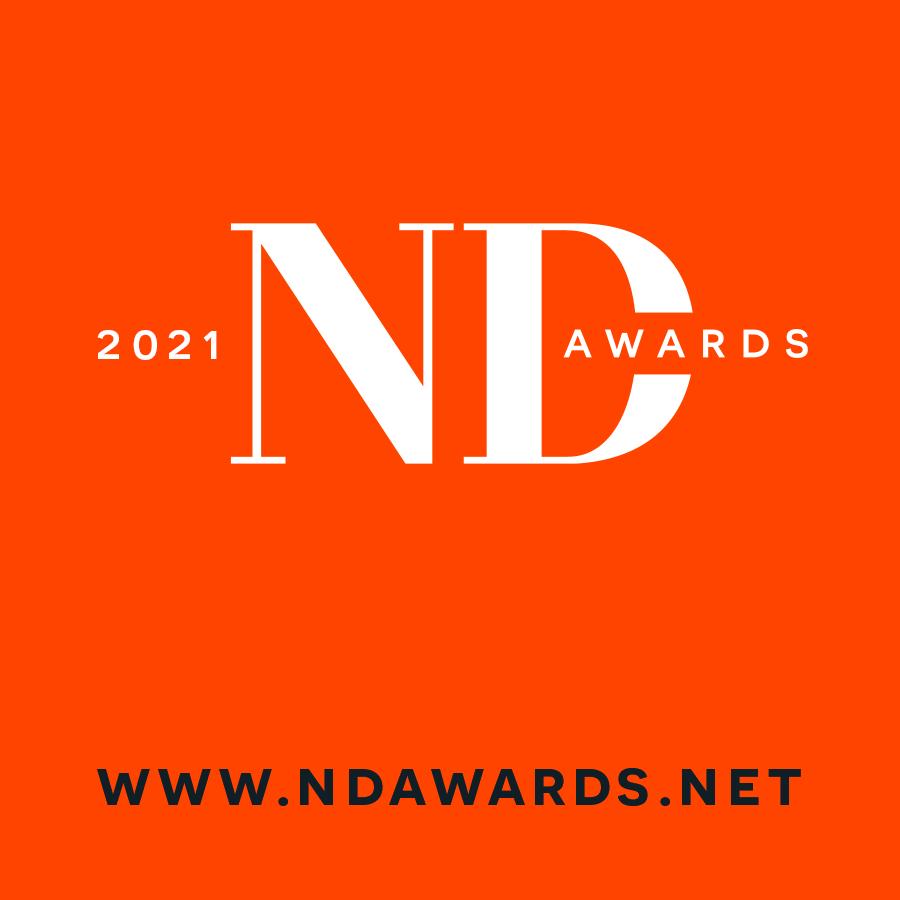 ND Photo Awards 2021