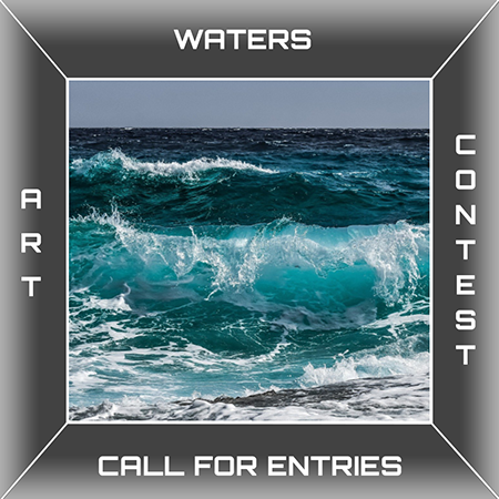 Waters Art Contest