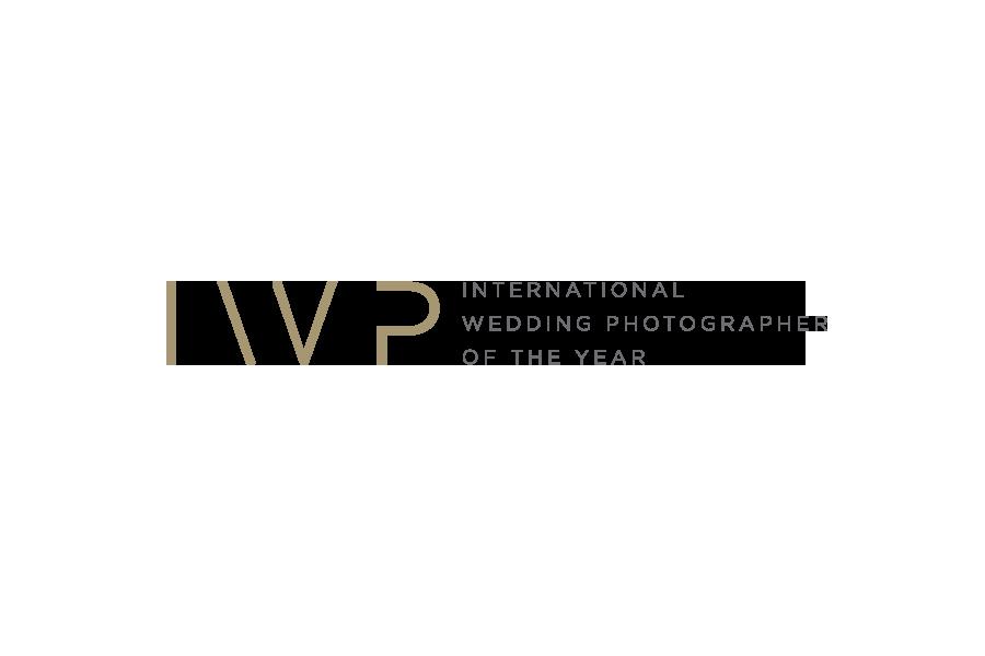 The International Wedding Photographer of the Year Awards
