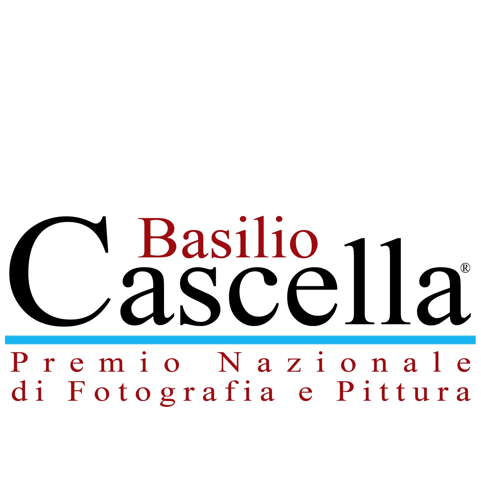 LXV Premio Basilio Cascella 2021 – Open Call