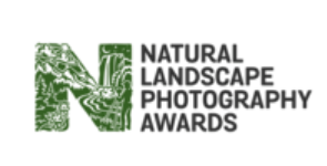 Natural Landscape Photography Awards