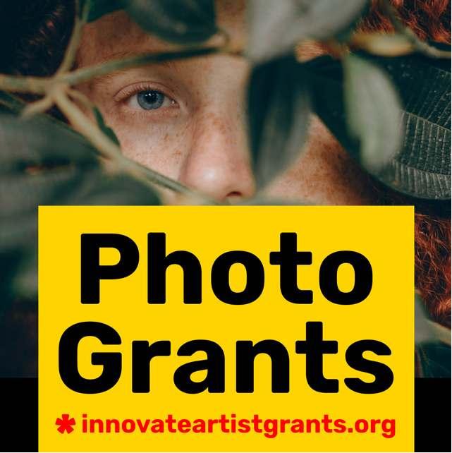 Innovate Grant Summer 2021