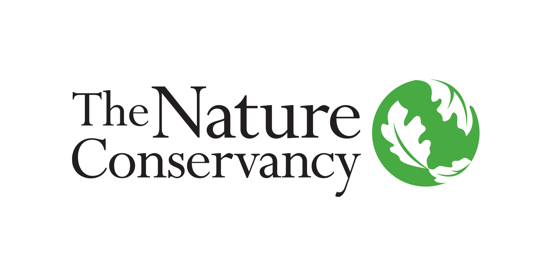 The Nature Conservancy's Global Photo Contest