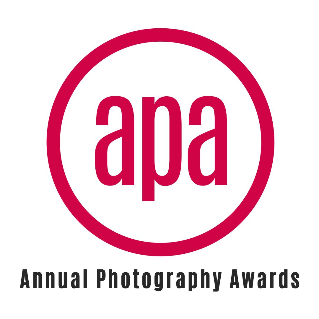 Annual Photo Awards 2021