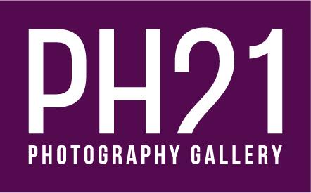 The art of photography – Barcelona