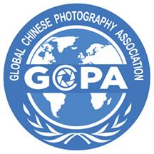 3rd GCPA INTERNATIONAL 2021