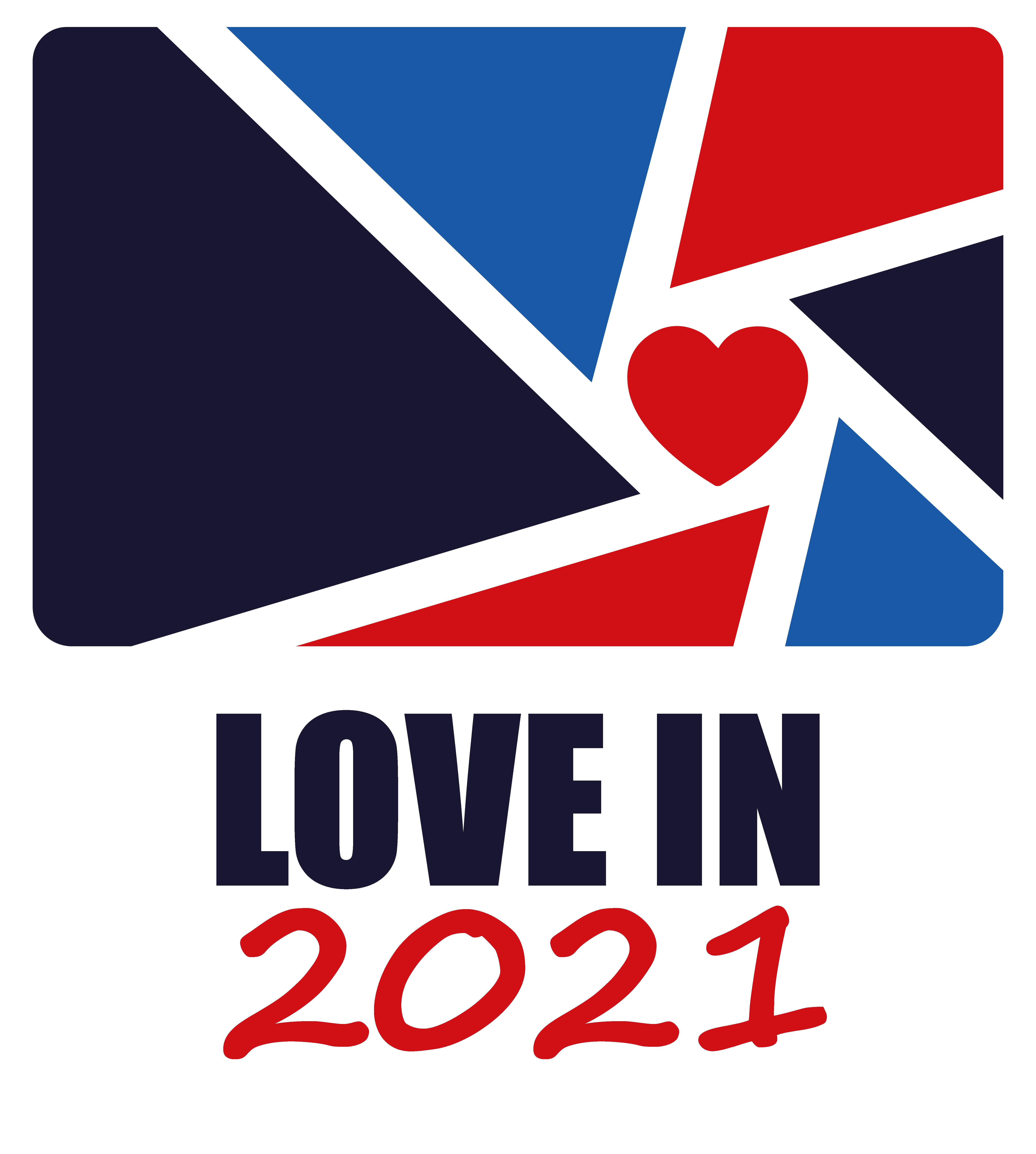Love In 2021
