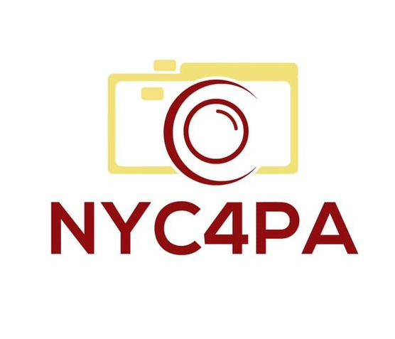 NYC4PA Call for Entry: GOT THE SHOT!