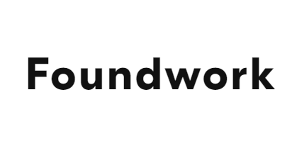 Foundwork Artist Prize