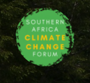 Southern Africa Climate Change Photography Awards 2021