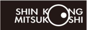 SHIN KONG MITSUKOSHI INTERNATIONAL PHOTOGRAPHY CONTEST 2022