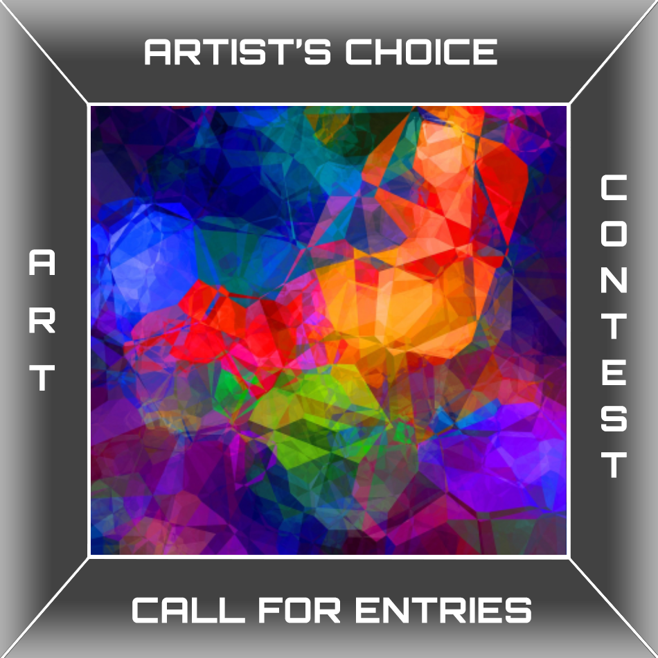 International Art Competition Painting & Photography