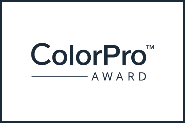 ColorPro Award 2021 – ViewSonic x Shoot The Frame x Capture One x Getty Images x iStock x Monogram
