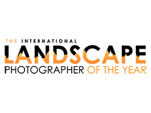 The 8th International Landscape Photographer of the Year