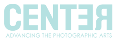 Review Santa Fe Photo Symposium