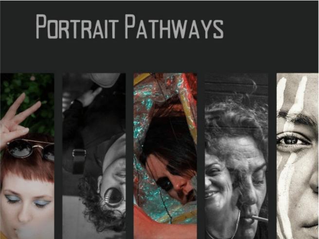 Portrait Pathways