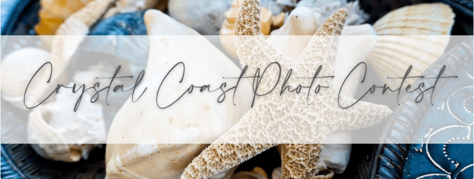 2021 Crystal Coast Photo Contest