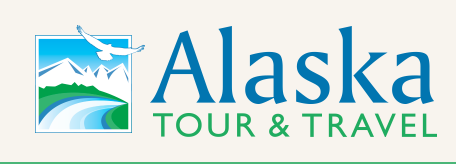 2021 ALASKA TRAVEL PHOTO CONTEST