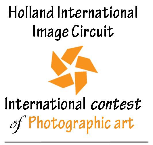 13th Holland International Image Circuit