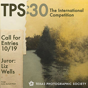 TPS 30: The International Competition