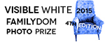 Visible White Photo Prize, €5,000 Prizes