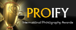 Proify Photography Competition - $5,000+ Cash & Awards!