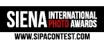 Siena International Photography Awards - € 3.000 in prizes