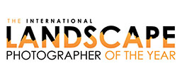 The International Landscape Photographer of the Year 2015