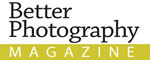 $5000 First Prize In Better Photography Annual Photo Comp