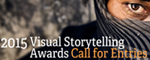 CALL FOR ENTRY: $17,000 in Cash Awards from LensCulture