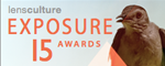 Move Your Career Forward with LensCulture's Exposure Awards!