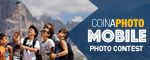 Mobile Photo Contest | Win $300