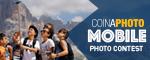 Mobile Photo Contest | Win $300